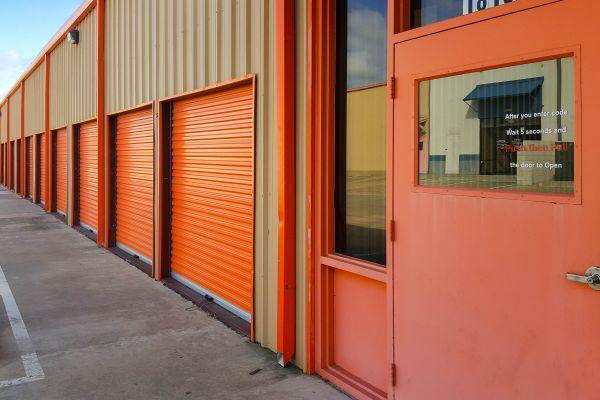 US Storage Centers - Denton - 1815 Shady Oaks Drive: Lowest