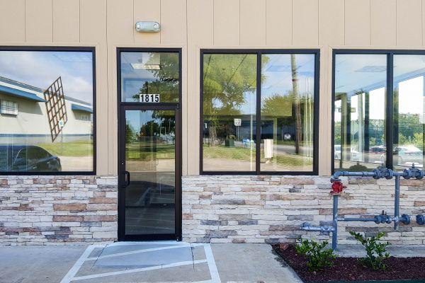 US Storage Centers - Denton - 1815 Shady Oaks Drive 1815 Shady Oaks Drive Denton, TX - Photo 9