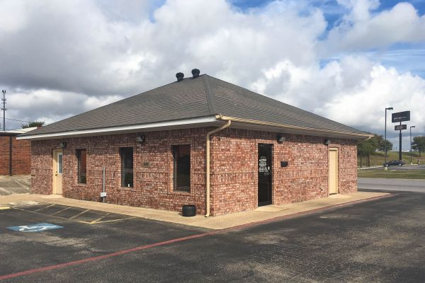 US Storage Centers - Harker Heights - 700 Indian Trail 700 Indian Trail Harker Heights, TX - Photo 0