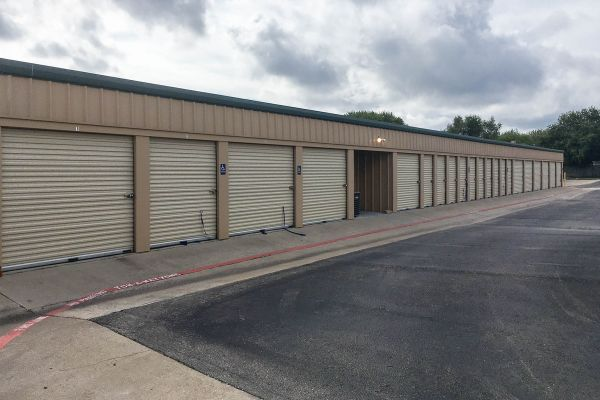 US Storage Centers - Harker Heights - 700 Indian Trail 700 Indian Trail Harker Heights, TX - Photo 2