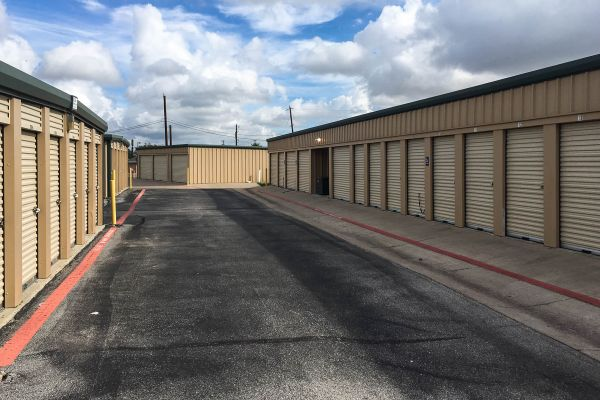 US Storage Centers - Harker Heights - 700 Indian Trail 700 Indian Trail Harker Heights, TX - Photo 4