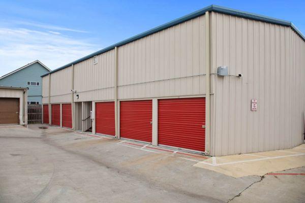 US Storage Centers - Austin - 201 West Stassney Lane 201 West Stassney Lane Austin, TX - Photo 1