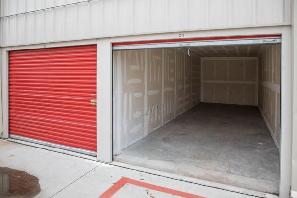 US Storage Centers - Austin - 201 West Stassney Lane 201 West Stassney Lane Austin, TX - Photo 2