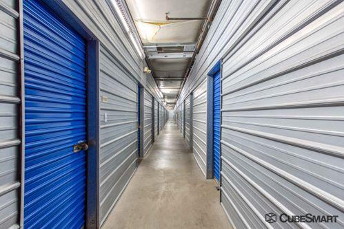 CubeSmart Self Storage - Las Vegas - 8525 W Flamingo Rd 8525 W Flamingo Rd Las Vegas, NV - Photo 1