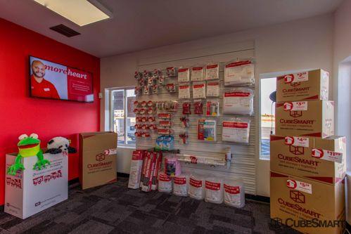 CubeSmart Self Storage - Las Vegas - 8525 W Flamingo Rd 8525 W Flamingo Rd Las Vegas, NV - Photo 7