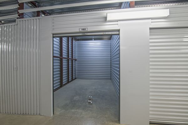 My Attic Self Storage 1602 West Pecan Street Pflugerville, TX - Photo 2