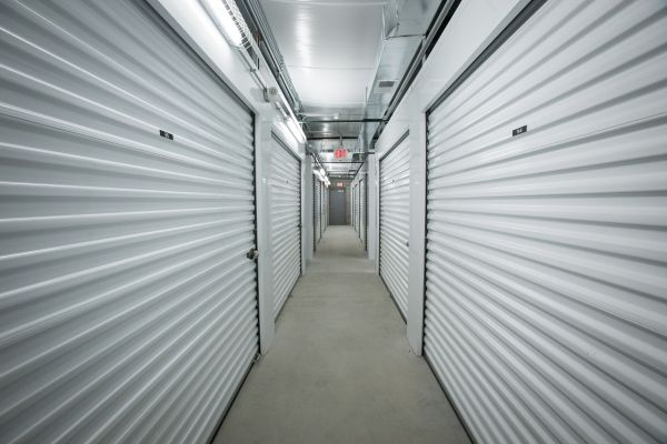 Affordable and Safe Self Storage 1257 New Haven Road Naugatuck, CT - Photo 1