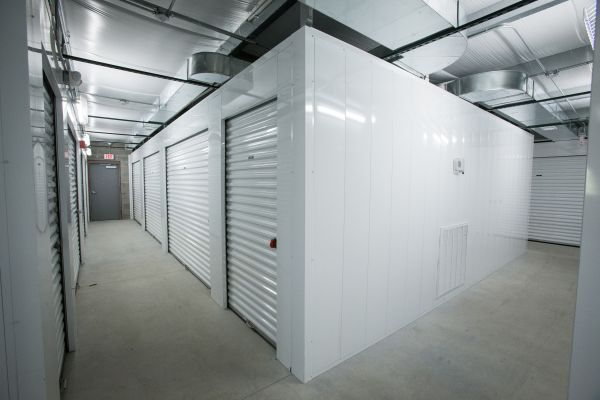 Affordable and Safe Self Storage 1257 New Haven Road Naugatuck, CT - Photo 2