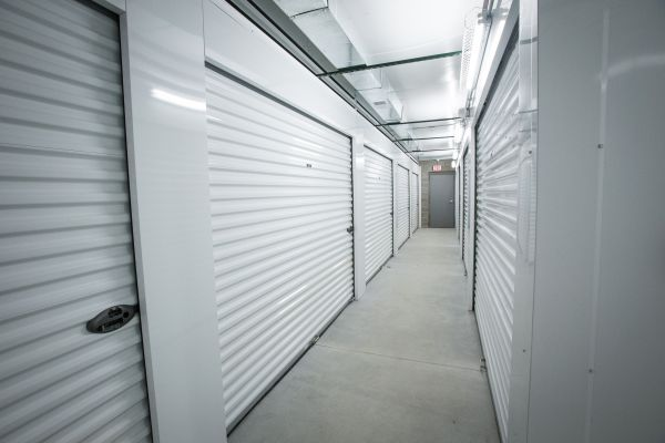 Affordable and Safe Self Storage 1257 New Haven Road Naugatuck, CT - Photo 3