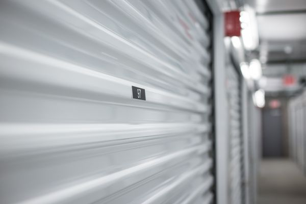 Affordable and Safe Self Storage 1257 New Haven Road Naugatuck, CT - Photo 5