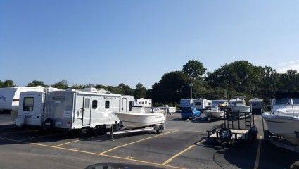 Prime Storage Winston Salem West Point Lowest Rates