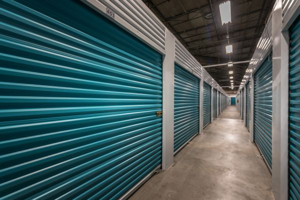 Riverfront Self Storage 441 Nuns Street New Orleans, LA - Photo 6