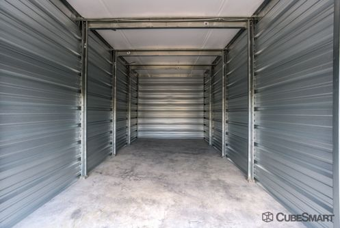 CubeSmart Self Storage - Patchogue - 120 River Avenue 120 River Avenue Patchogue, NY - Photo 6