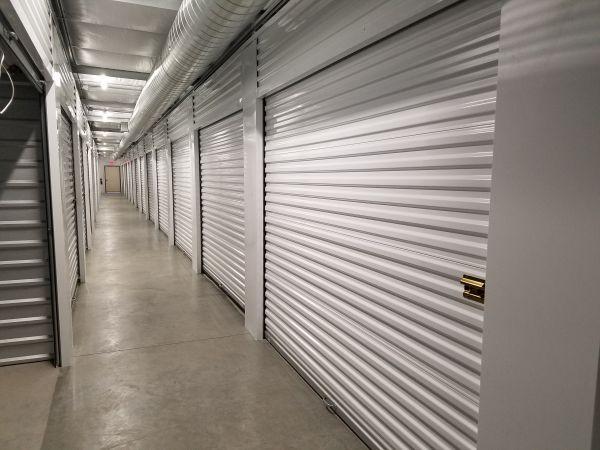 StoragePLUS - Eagle Rd. 4195 North Eagle Road Boise, ID - Photo 1