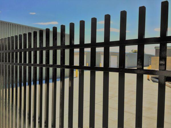 StoragePLUS - Eagle Rd. 4195 North Eagle Road Boise, ID - Photo 2