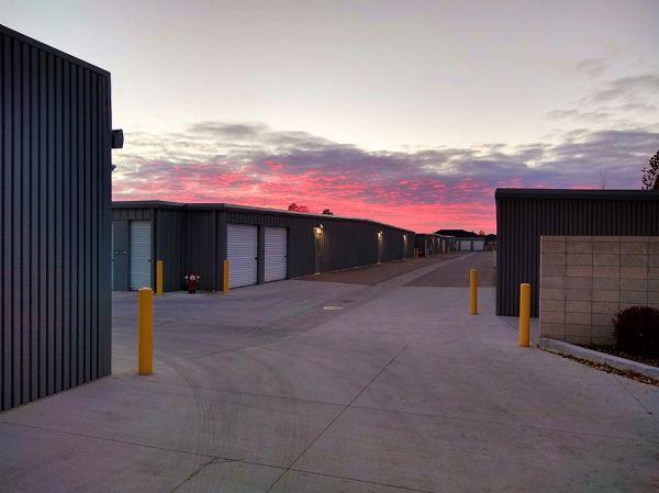 StoragePLUS - Eagle Rd. 4195 North Eagle Road Boise, ID - Photo 5