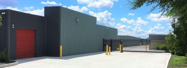 StoragePLUS - Eagle Rd. 4195 North Eagle Road Boise, ID - Photo 6