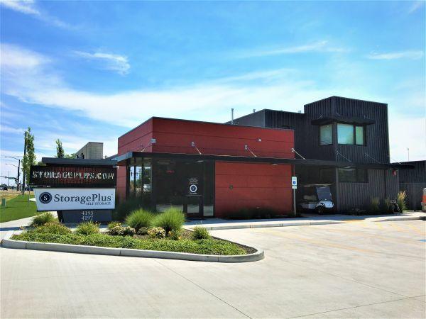 StoragePLUS - Eagle Rd. 4195 North Eagle Road Boise, ID - Photo 0