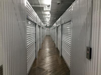 Life Storage - Milwaukee - West Saint Paul Avenue 420 West Saint Paul Avenue Milwaukee, WI - Photo 2