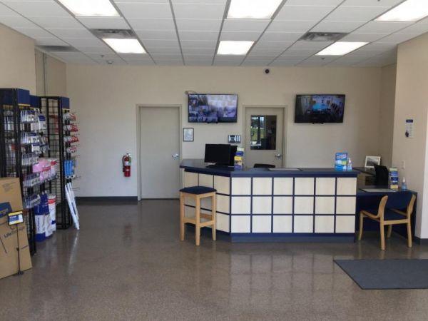 Life Storage - Milwaukee - West Saint Paul Avenue 420 West Saint Paul Avenue Milwaukee, WI - Photo 1