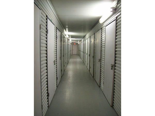 Extra Space Storage - Stoughton - 20 Washington St 20 Washington Street Stoughton, MA - Photo 2