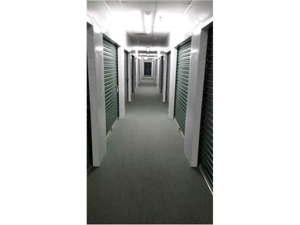 Extra Space Storage - Norwood - Washington St 934 Washington Street Norwood, MA - Photo 2