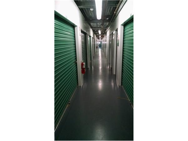 Extra Space Storage - Marshfield - Plain St - Rte 139 634 Plain Street Marshfield, MA - Photo 2