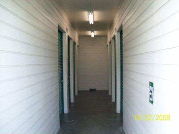 Extra Space Storage - Salinas - W Rossi St 311 West Rossi Street Salinas, CA - Photo 2