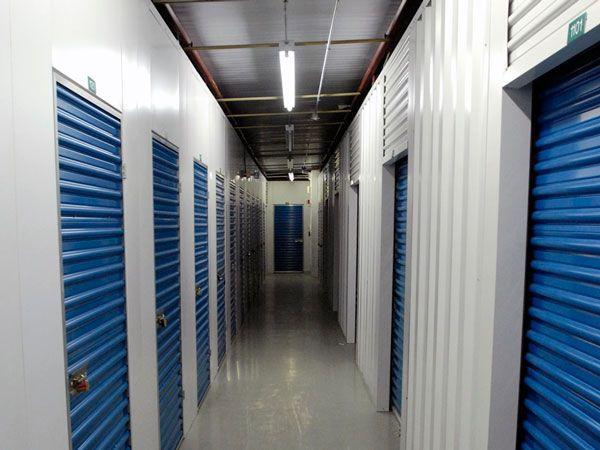 Extra Space Storage - Plainville - Taunton St 90 Taunton Street Plainville, MA - Photo 2