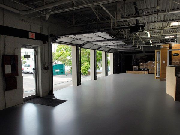 Extra Space Storage - Newton - Bridge St 128 Bridge Street Newton, MA - Photo 9
