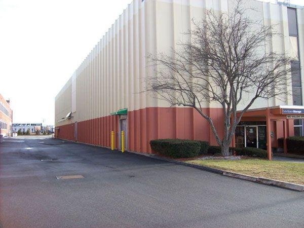 Extra Space Storage - Waltham - 190 Willow St 190 Willow Street Waltham, MA - Photo 1