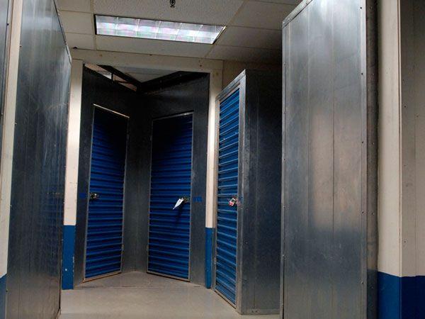 Extra Space Storage - Waltham - 190 Willow St 190 Willow Street Waltham, MA - Photo 2