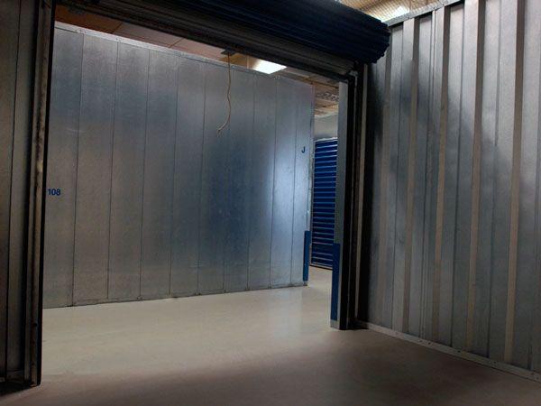 Extra Space Storage - Waltham - 190 Willow St 190 Willow Street Waltham, MA - Photo 8