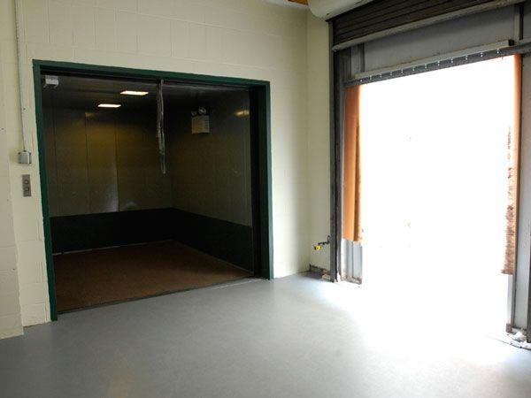 Extra Space Storage - Waltham - 190 Willow St 190 Willow Street Waltham, MA - Photo 9