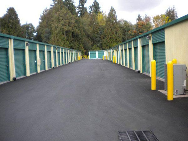 Extra Space Storage - King City - SW Pacific Hwy 16705 Southwest Pacific Highway King City, OR - Photo 1