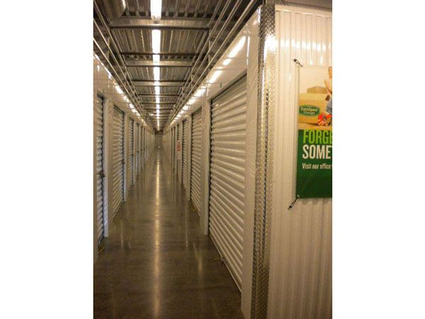 Extra Space Storage - King City - SW Pacific Hwy 16705 Southwest Pacific Highway King City, OR - Photo 2