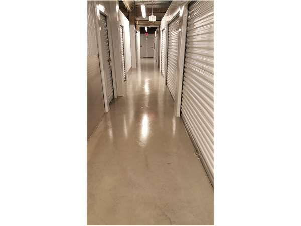 Extra Space Storage - Quincy - Liberty St 27 Liberty Street Quincy, MA - Photo 1
