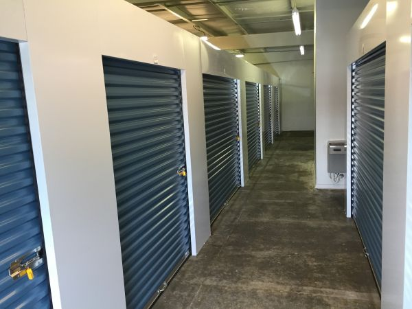 Guard Space Storage - Cocoa 526 Peachtree Street Cocoa, FL - Photo 6