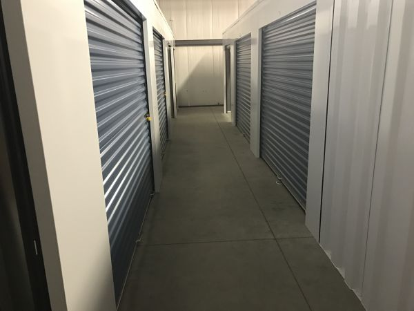 Guard Space Storage - Cocoa 526 Peachtree Street Cocoa, FL - Photo 7