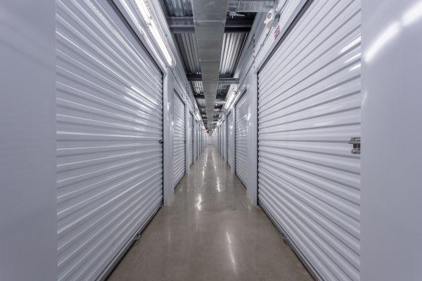 Big Tex Storage - Montrose 1810 Richmond Avenue Houston, TX - Photo 1