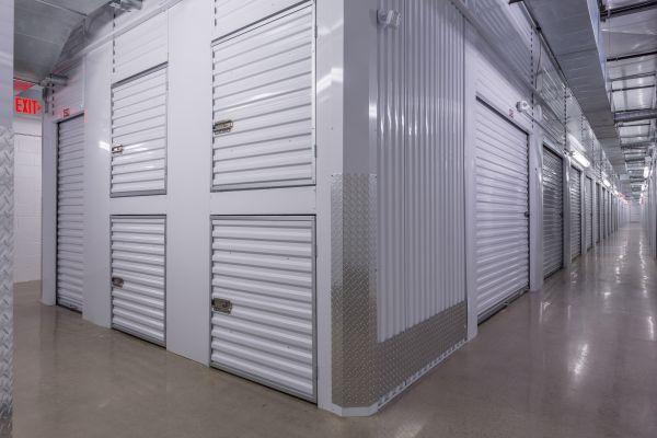 Big Tex Storage - Montrose 1810 Richmond Avenue Houston, TX - Photo 2
