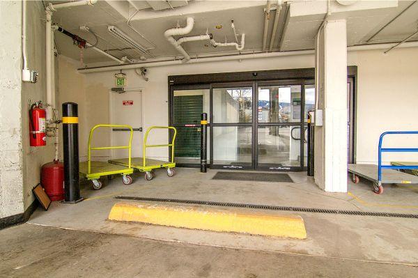 Prime Storage - Avon - 910 Nottingham 910 Nottingham Road Avon, CO - Photo 1