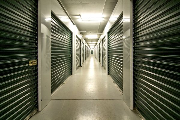 Prime Storage - Avon - 910 Nottingham 910 Nottingham Road Avon, CO - Photo 2