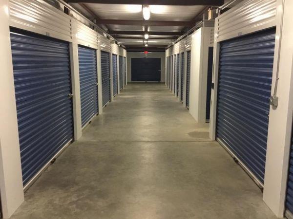Life Storage - Suffolk 5226 Nansemond Parkway Suffolk, VA - Photo 5