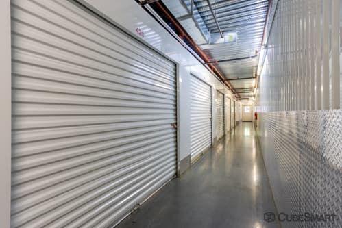 CubeSmart Self Storage - Charlotte - 16155 Lancaster Hwy 16155 Lancaster Hwy Charlotte, NC - Photo 4