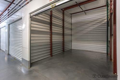 CubeSmart Self Storage - Charlotte - 16155 Lancaster Hwy 16155 Lancaster Hwy Charlotte, NC - Photo 6