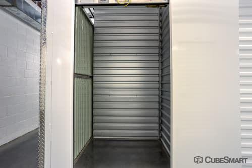 CubeSmart Self Storage - Charlotte - 16155 Lancaster Hwy 16155 Lancaster Hwy Charlotte, NC - Photo 7