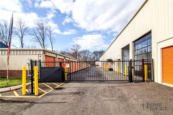 Prime Storage - Bordentown 800 U.s. 206 Bordentown, NJ - Photo 2