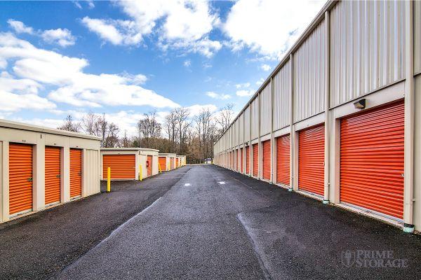 Prime Storage - Bordentown 800 U.s. 206 Bordentown, NJ - Photo 3