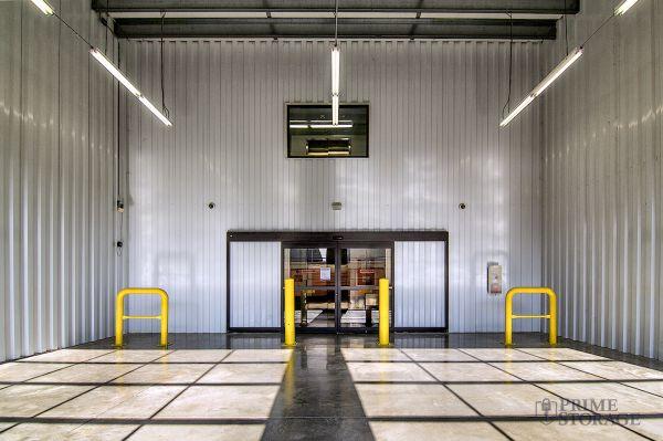 Prime Storage - Bordentown 800 U.s. 206 Bordentown, NJ - Photo 4